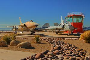 Lancaster-Edwards Airpark-01